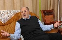 الحكومة الجزائرية تعلن النفير ضد ظاهرة التشيع