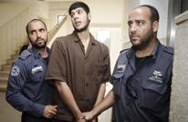 """""""إسرائيل"""" تحبط مخططا لحركة حماس لتفجير حافلة بالقدس"""