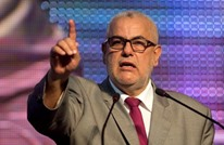 """بنكيران يجمد عضويته بحزب العدالة والتنمية رفضا """"للكِيف"""""""