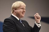 أوبورن يحذر من انقسام المعارضة والإسلاموفوبيا بانتخابات بريطانيا