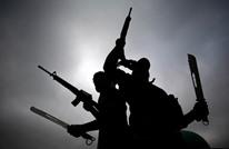 تحركات لمليشيات إيرانية وإعادة انتشار بعد استهدافها بدير الزور