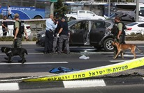 """ميدل إيست آي: كيف أثبت الهجوم الأخير فشل خطة """"أسرلة"""" القدس؟"""