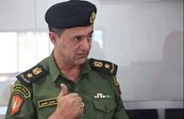 السلطة تعتقل ضابطا كبيرا انتقد تعزية عباس بشمعون بيريز