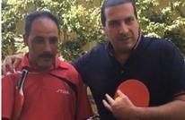 عمرو خالد مع بطل البارالمبياد ويوجّه دعوة للشباب (شاهد)