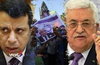 هآرتس: عزلة عباس تزداد والجيش يستعد للسيناريوهات