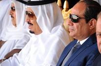 هل تلعب مصر على الحبال بالخارج للحصول على المساعدات؟