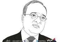 """منافس جديد لخلافة محمود عباس.. ينتظر """"نضوج الطبخة"""""""