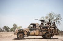 مصدر جزائري: خاطفو أمريكي بالنيجر يطلبون فدية.. وعرفناهم