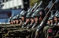 """ما هي ملامح الخطة التركية """"ب"""" لمعركة الموصل؟"""