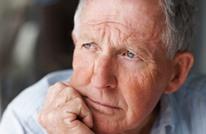اكتشاف يمهد الطريق لإنتاج علاجات مضادة للشيخوخة