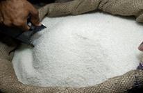 """حكومة مصر توفر السكر بعد رفع سعره بذريعة """"خلية إخوانية"""""""