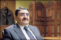 تعرض عصام الحداد لأزمة قلبية في محبسه بمصر