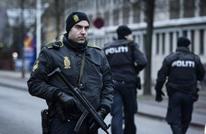 الأمن الدنماركي يخلي مطارين ومركزين للتسوق بسبب تهديد إرهابي