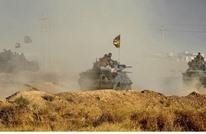 أمريكا تروج لتقسيم العراق بالتزامن مع معركة الموصل