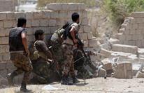 """""""أمنستي"""" تتهم القوات العراقية و""""الحشد"""" بتعذيب العرب السنّة"""