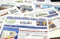 لأول مرة: انتقادات في الإعلام السعودي للنظام المصري