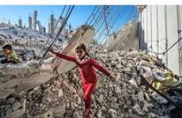 إيكونوميست: كيف ستقرر حلب والموصل مصير العالم العربي؟