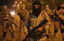 """""""داعش"""" يفرض """"أتاوات"""" على المدنيين للسماح لهم بمغادرة الموصل"""