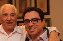 سجن أمريكيين عشرة أعوام لكل منهما في إيران