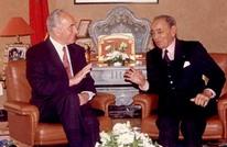 تسريب يكشف مساعدة المغرب في انتصار إسرائيل بحرب الـ6 أيام