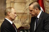صحيفة روسية: أردوغان ارتكب خطأ قبل لقاء بوتين.. ما هو؟