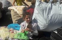 وصل للمعضمية: مسلسل التغيير الديمغرافي بسوريا يتسارع