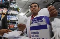"""سوق الدواء في مصر.. هل ثمة """"مافيا"""" تتحكم فيه؟"""