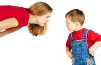 5 طرق تجعل ابنك يستجيب لأوامرك.. تعرف عليها