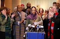 نيويورك تايمز: ما هي قصة فصل بروفيسورة مسيحية لبست الحجاب؟