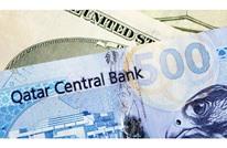الناتج المحلي لقطر ينمو 1.5% لـ 390 مليار ريال في 6 أشهر