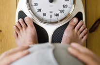 دراسة: ميكروبات الأمعاء تساعد على اكتساب الوزن