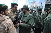 إصابة قائد الحرس الثوري بسيستان الإيرانية بعد تفجير سيارته