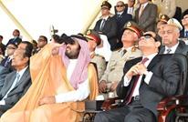 """وزير مصري سابق يحذر """"الغرب"""" من التمادي في دعم الطغاة"""