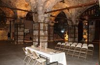 لماذا تعالت دعوات إسرائيلية إلى الحفر أسفل الأقصى؟