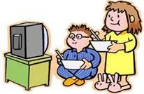 ما علاقة برامج التلفزيون بانخفاض مستوى الذكاء؟