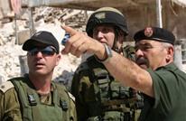 """هآرتس: نجاح أوسلو """"الكبير"""" كان بإحكام قبضتنا على الفلسطينيين"""