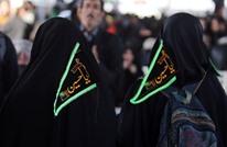 السلطات الجزائرية تمنع الشعارات الشيعية في المساجد