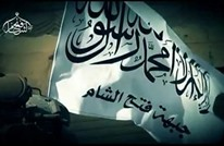 غارات جوية تقتل أكثر من 40 عنصرا من جبهة فتح الشام بسوريا