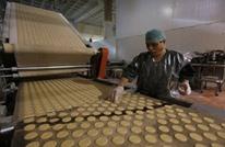 السلطات المصرية تصادر مخزونات سكر من شركة كبيرة للأغذية