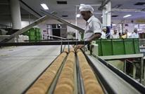 إيديتا المصرية توقف مصنع حلوى بعد تحفظ السلطات على السكر