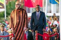 المغرب يحتج على تجاهل طلب انضمامه للاتحاد الأفريقي