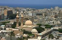 تحذير من كارثة إنسانية في درنة الليبية بسبب حصار حفتر