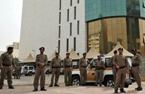 """""""معتقلي الرأي"""": السعودية تواصل اعتقال الطفلة كيان الجهني"""