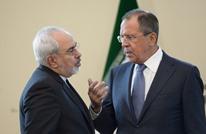 ظريف: موقفنا مع روسيا والصين موحد بشأن الاتفاق النووي