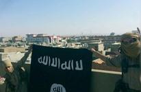 """تعليقا على معركة الموصل.. تنظيم الدولة: """"الحرب خدعة"""""""