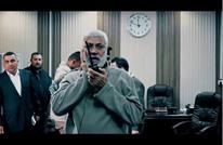 المهندس: إلى سوريا بعد الموصل.. دور سليماني وحزب الله