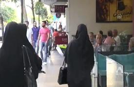 آراء اللبنانيين في ترشيح عون لرئاسة الجمهورية