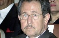 الغارديان: والد أسماء الأسد ينظم مؤتمرا في دمشق