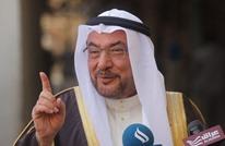 حملة بمصر تطالب الرياض بإقالة مدني ورد اعتبار السيسي (فيديو)