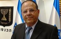 مسؤول إسرائيلي: زلزالان وقعا بإيطاليا بسبب تصويت اليونسكو